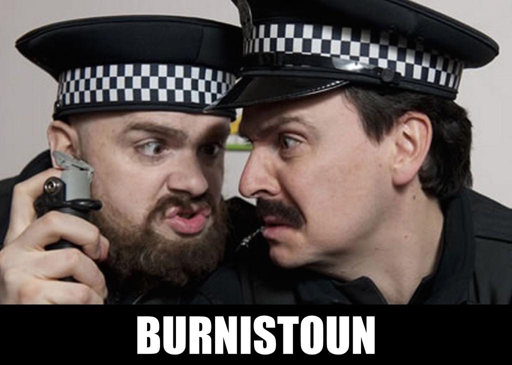 BURNISTOUN.001