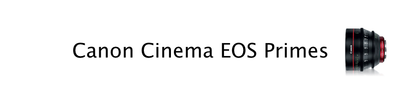 cinema eos.001