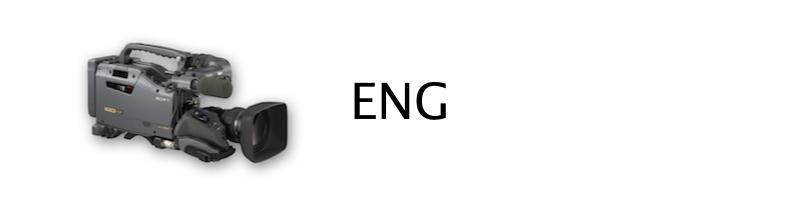 ENG cameras