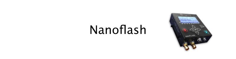 nanoflash