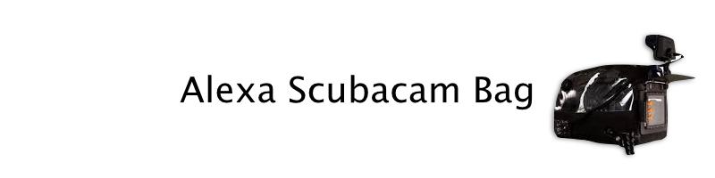 Arri Alexa Scubacam