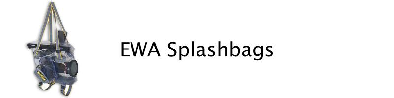 Splashbags
