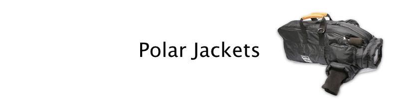 Polar jackets
