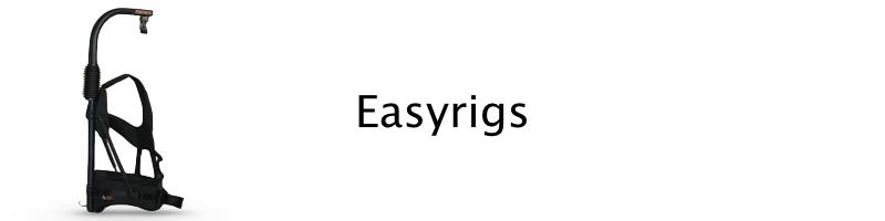 Easyrigs