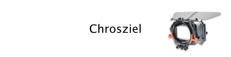 Chrosziel Matte boxes