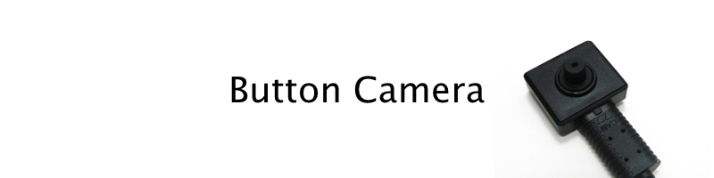 Button camera