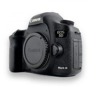 Canon 5D mk3
