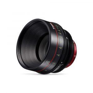 Canon eos 50mm