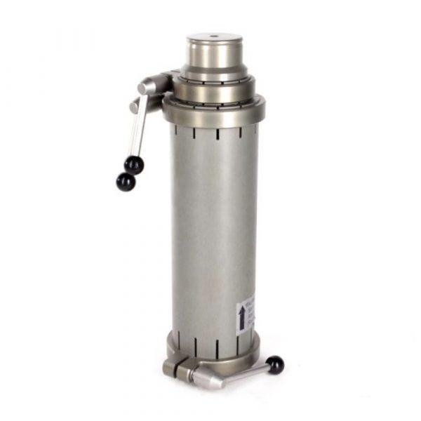 GFM Gas riser