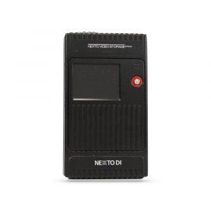 Nexto NVS 2525