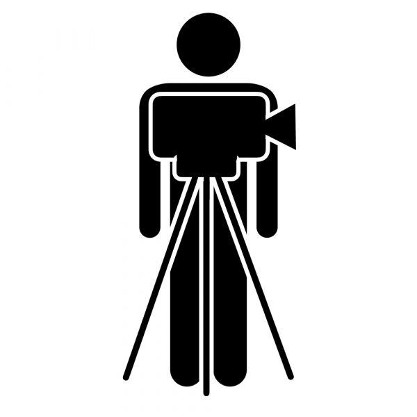 Camera Op