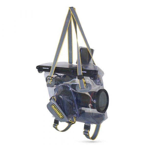 C300 Splashbag