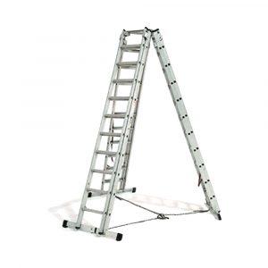 ladderpod