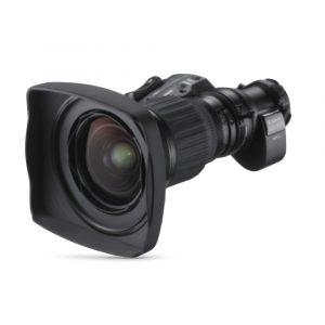 Canon HJ14