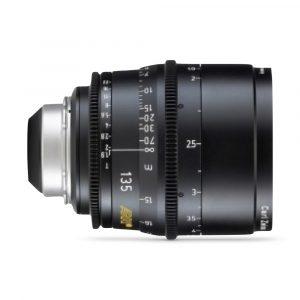 135mm Ultra Prime