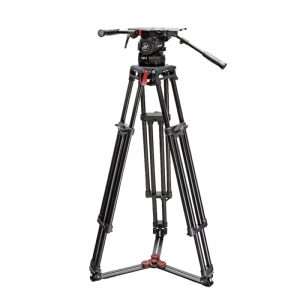 ENG Tripods