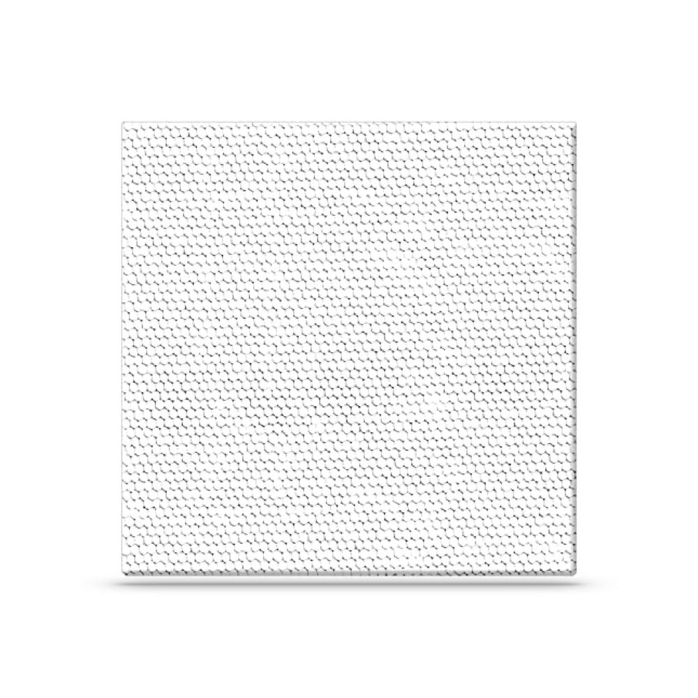 mesh net filter