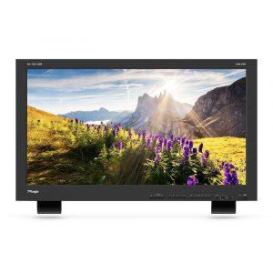 TV Logic 310X