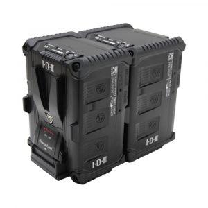 IDX IPL-150