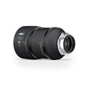 LPL Lenses