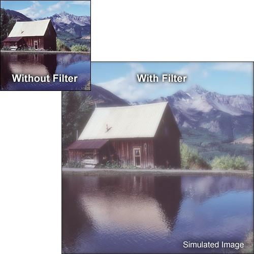 atmospheric filters
