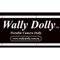 Wally Dolly