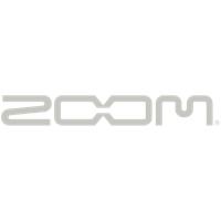 Zoom Corp