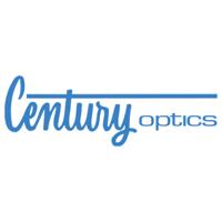 Century HD