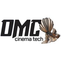 DMC Cinema Tech