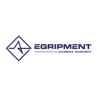 Egripment