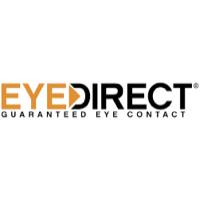 Eyedirects