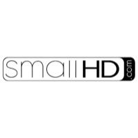 Small HD