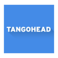 Tangohead