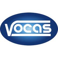 Vocas