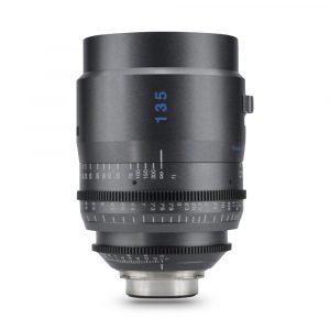 Vista One 135mm