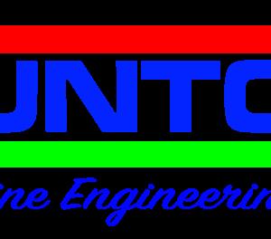 Dunton Cine Engineering