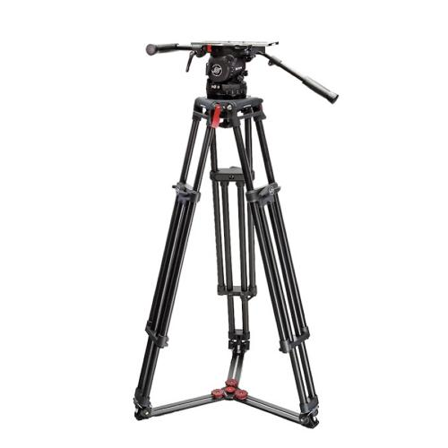 ENG Tripod Systems