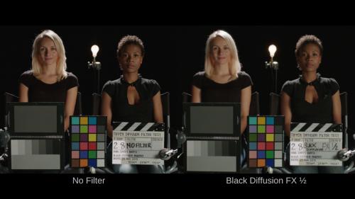 Black FX