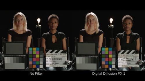 Digital Diffusion 1