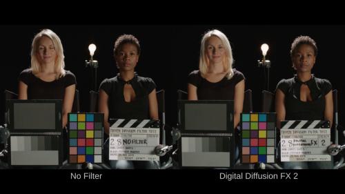 Digital Diffusion 2