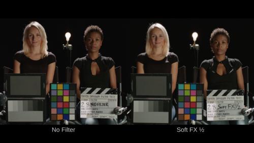 soft FX 1:2
